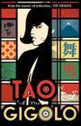 Tao Of The Gigolo Cover Image
