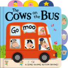 Cows on the Bus Cover Image