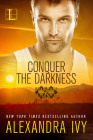 Conquer the Darkness Cover Image