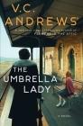 The Umbrella Lady (The Umbrella series #1) Cover Image