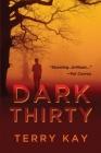 Dark Thirty Cover Image