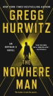 The Nowhere Man: An Orphan X Novel Cover Image