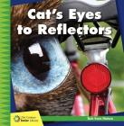 Cat's Eyes to Reflectors Cover Image