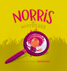 Norris the Nostrileer Cover Image