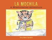 La Mochila: A Missionaries Adventure Cover Image