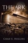 The Ark: The Story of Clara Hamilton Cover Image