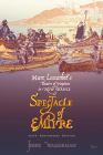 Spectacle of Empire: Marc Lescarbot's Theatre of Neptune in New France Cover Image