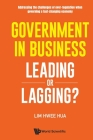 Government in Business: Leading or Lagging? Cover Image