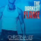 The Darkest Flame Cover Image