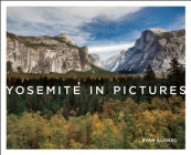 Yosemite in Pictures Cover Image