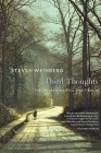 Third Thoughts: The Universe We Still Don't Know Cover Image