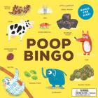 Poop Bingo Cover Image