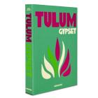 Tulum Gypset Cover Image
