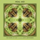 Heal Me! Cover Image
