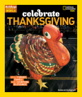 Holidays Around the World: Celebrate Thanksgiving Cover Image