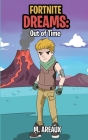 Fortnite: Out of Time Cover Image