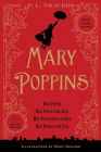 Mary Poppins Collection Cover Image
