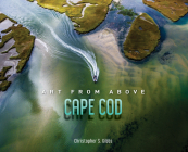 Art from Above Cape Cod Cover Image