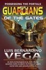 Guardians of the Gates: Demolishing Spiritual Strongholds Cover Image
