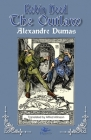 Robin Hood the Outlaw: Tales of Robin Hood by Alexandre Dumas: Book Two Cover Image