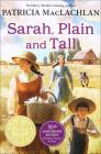 Sarah, Plain and Tall Cover Image
