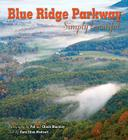 Blue Ridge Parkway (Simply Beautiful) Cover Image
