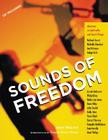 Sounds of Freedom Cover Image