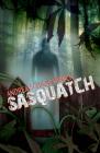 Sasquatch Cover Image