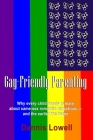 Gay-Friendly Parenting: Why every child needs to learn about same-sex romantic attractions - and the sooner the better Cover Image
