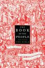 The Book of the People: How to Read the Bible Cover Image