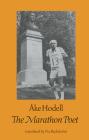 The Marathon Poet Cover Image