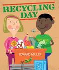 Recycling Day Cover Image