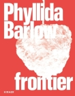 Phyllida Barlow: frontier Cover Image