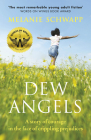 Dew Angels Cover Image