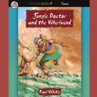 Jungle Doctor and the Whirlwind Cover Image