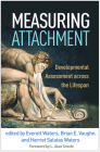 Measuring Attachment: Developmental Assessment across the Lifespan Cover Image