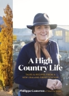 The High Country Cook Cover Image