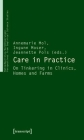 Care in Practice: On Tinkering in Clinics, Homes and Farms Cover Image