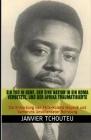 Ein Tod in Genf, Der Eine Nation in Ein Koma Versetzte, Und Der Afrika Traumatisierte: Die Ermordung von Félix-Roland Moumié und Kameruns Unvollendete Cover Image