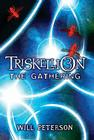 Triskellion 3: The Gathering Cover Image