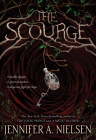 The Scourge Cover Image
