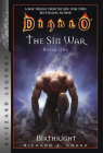 Diablo: The Sin War Book One: Birthright: Blizzard Legends Cover Image