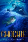 Chockie Cover Image