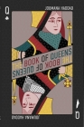 The Book of Queens Cover Image