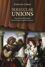 Irregular Unions Cover Image