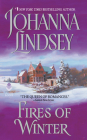 Fires of Winter (Haardrad Family #1) Cover Image