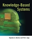 Knowledge-Based Systems Cover Image