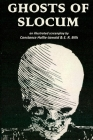 Ghosts of Slocum Cover Image