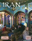 Iran the People (Lands) Cover Image