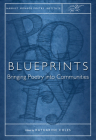 Blueprints: Bringing Poetry Into Communities Cover Image